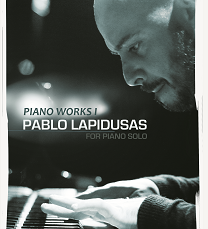 PIANO WORKS I CAPA site